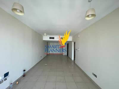 1 Bedroom Apartment for Rent in Downtown Dubai, Dubai - Chiller Free + Big Balcony   Perfect Layout & View