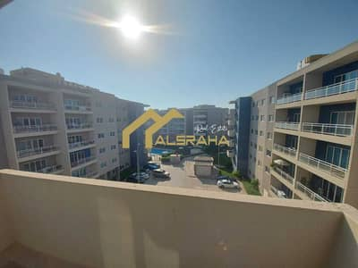 3 Bedroom Flat for Sale in Al Reef, Abu Dhabi - Elegant   Spacious Apartment For Sale