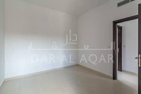 تاون هاوس 3 غرف نوم للبيع في سيرينا، دبي - Just Came Into the Market | Motivated Seller | Urgent