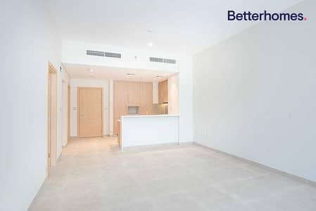 شقة 1 غرفة نوم للايجار في دبي هيلز استيت، دبي - Brand New   Exclusive Project  Luxury Living