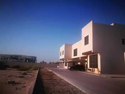 3 Bedroom Villa for Rent in Mohammed Bin Zayed City, Abu Dhabi - GORGEOUS 3 BEDROOMS HALL VILLA WITH SEPARATE MAJLIS FOR RENT AT MBZ || 110K