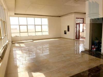 4 Bedroom Villa for Sale in Tilal City, Sharjah - Luxurious FREEHOLD New 3 Floors Villa Near Dubai