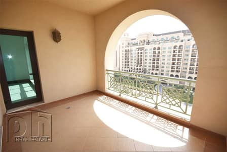 1 Bedroom Flat for Rent in Palm Jumeirah, Dubai - HIGH QUALITY