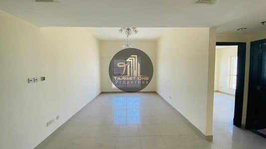شقة 2 غرفة نوم للبيع في قرية جميرا الدائرية، دبي - 2BHK FOR SALE AFFORDABLE PRICE CHILLER FREE BUILDING