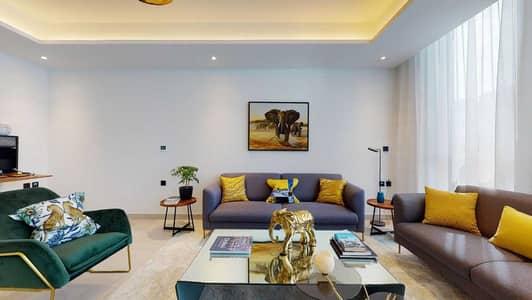 تاون هاوس 4 غرف نوم للبيع في قرية جميرا الدائرية، دبي - منازل فاخرة I مصعد خاص I نقل في I إعادة بيعها