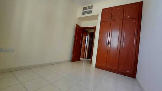 شقة 3 غرف نوم للايجار في مصفح، أبوظبي - شقة في شعبية مصفح 3 غرف 56000 درهم - 5456364