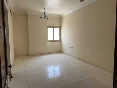 1 Bedroom Flat for Rent in Al Nahda, Sharjah - Easy Payment Plan/No Commission/Family Friendly