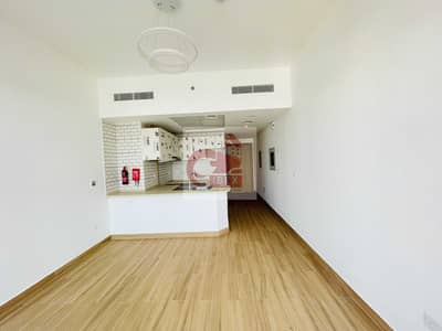 Studio for Rent in Sheikh Zayed Road, Dubai - Brand new studio with 1 month free all Amenities jym +pool + parking