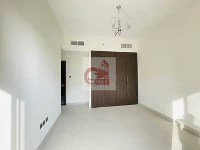 1 Bedroom Flat for Rent in Sheikh Zayed Road, Dubai - Brand new 1bhk with 1 month free  near to world trade metro station on sheikh zayad road