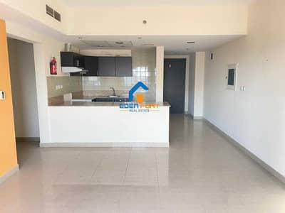 2 Bedroom Flat for Rent in Dubai Sports City, Dubai -   Hot Deal   Unfurnished 2 Bedroom   For Rent  