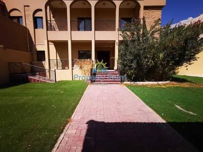 6 Bedroom Villa for Rent in Al Falah Street, Abu Dhabi - Available NOW   Grand 6-bedroom Villa   Parking & Garden Area   Falah Street