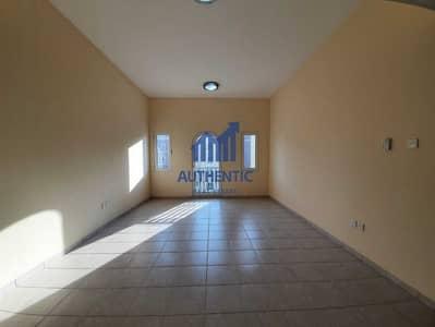 فلیٹ 2 غرفة نوم للايجار في ديسكفري جاردنز، دبي - شقة في جناح ديسكوفري جاردنز ديسكفري جاردنز 2 غرف 52250 درهم - 5258571