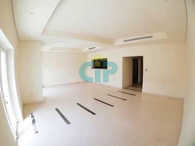 فیلا 3 غرف نوم للايجار في الفرجان، دبي - Spacious 3+M Quartaj Villa - Near Spinneys - Kids Play Ground - Al FURJAN