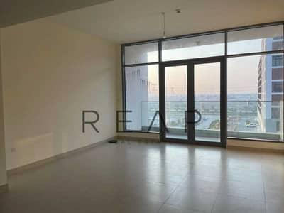 فلیٹ 1 غرفة نوم للايجار في دبي هيلز استيت، دبي - ROAD VIEW  1 BATHROOM  OPEN KITCHEN  VACANT IN NOV