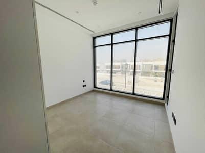 4 Bedroom Villa for Rent in Jumeirah Golf Estates, Dubai - Spacious | Contemporary | Golf course