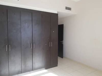 فیلا 3 غرف نوم للايجار في المدينة العالمية، دبي - فیلا في قرية ورسان المدينة العالمية 3 غرف 90000 درهم - 5172758