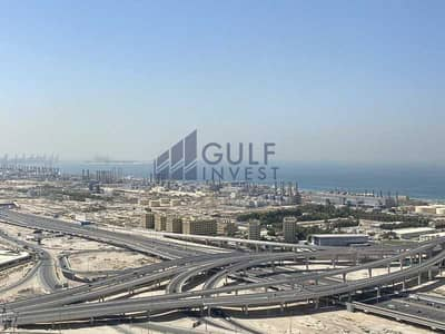 1 Bedroom Flat for Rent in Jumeirah Lake Towers (JLT), Dubai - Brand New