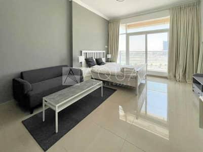استوديو  للبيع في أرجان، دبي - Exclusive   8% Guaranteed ROI   Fully Furnished