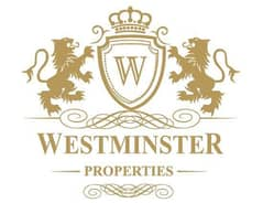 Westminster Properties