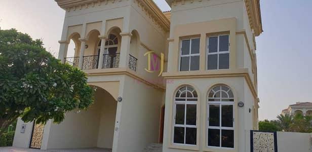 فیلا 5 غرف نوم للايجار في ذا فيلا، دبي - 5 BR Villa   Bright and Peaceful   4