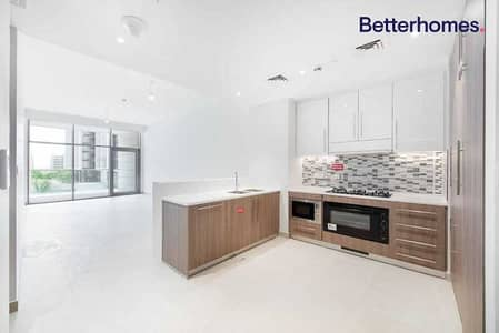 شقة 2 غرفة نوم للايجار في دبي هيلز استيت، دبي - Brand New   Exclusive Project  Luxury Living