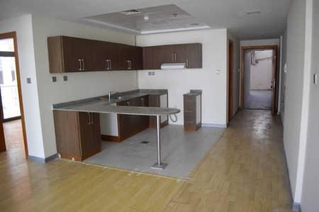 Spacious 2BR Apartment | Binghatti, Silicon Oasis