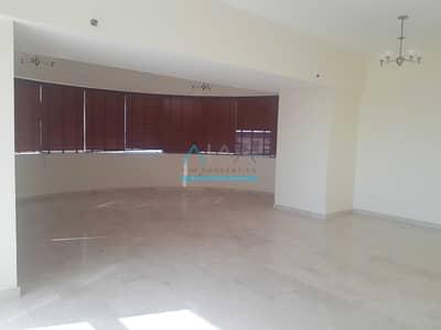 فلیٹ 3 غرف نوم للايجار في دبي مارينا، دبي - شقة في برج كي جي دبي مارينا 3 غرف 125000 درهم - 5451873