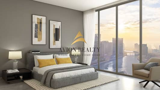 2 Bedroom Apartment for Sale in Dubai Waterfront, Dubai - Waterfront Lifestyle | DLD OFF | Payment Plan | Prime Location
