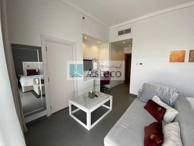 شقة فندقية 1 غرفة نوم للبيع في دبي مارينا، دبي - Luxury hotel apartment | Sale | Dubai marina