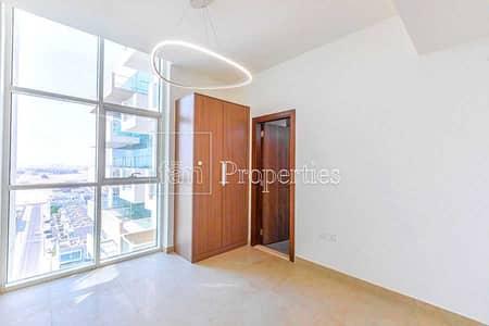 شقة 1 غرفة نوم للايجار في الفرجان، دبي - APARTMENT FOR RENT IN FARISHTA