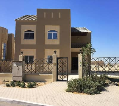 B type villa plot above 11,000 sq.ft directly on golf course