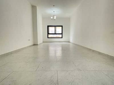 2 Bedroom Flat for Rent in Muwailih Commercial, Sharjah - Luxury New 2BHK ! With High Finishing | Both Master Rooms | 2 Month Free | Parking Free | Just 44K New Muwailih