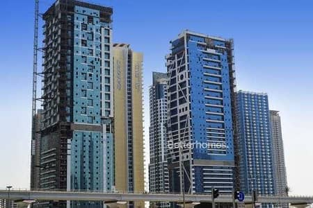 1 Bedroom Apartment for Sale in Jumeirah Lake Towers (JLT), Dubai - Duplex   Close to Metro   Great Investment