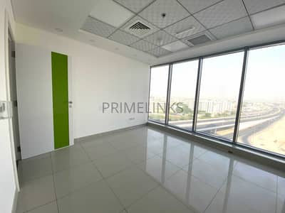 Office for Rent in Barsha Heights (Tecom), Dubai - Approved Clinic space for Rent in Barsha Heights