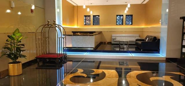 شقة 2 غرفة نوم للبيع في مركز دبي المالي العالمي، دبي - 2 BR Park Tower | Multiple units |Ideal Investment