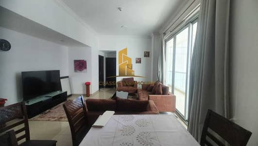 1 Bedroom Apartment for Rent in Business Bay, Dubai - Fully Furnished  White Goods  Immaculate Condition