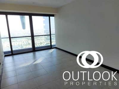 شقة 2 غرفة نوم للايجار في أبراج بحيرات الجميرا، دبي - 2BR + Maids   Full Lake View   Ready To Move In