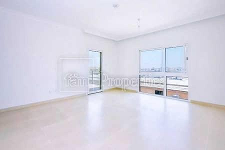 فیلا 4 غرف نوم للبيع في مجمع دبي للعلوم، دبي - Best location | Quite neighbourhood |