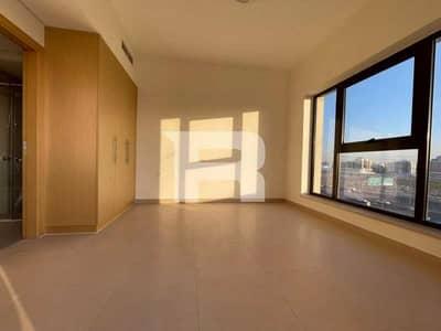 شقة 3 غرف نوم للايجار في المدينة العالمية، دبي - Brand New Town Houses  Ready To Move In