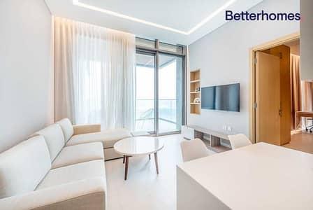 Mid Floor | Resale | Best Price | Vacant