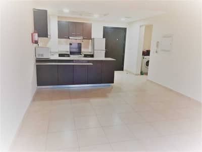 فلیٹ 1 غرفة نوم للايجار في رمرام، دبي - شقة في الرمث 26 رمرام 1 غرف 32000 درهم - 5457673
