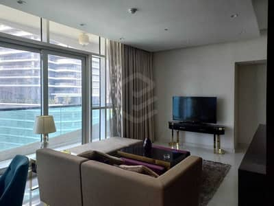 2 Bedroom Flat for Rent in Downtown Dubai, Dubai - Spacious | 2 Bedroom | Ready to Move
