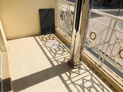 استوديو  للايجار في بر دبي، دبي - شقة في الرفاعة بر دبي 30000 درهم - 5457756