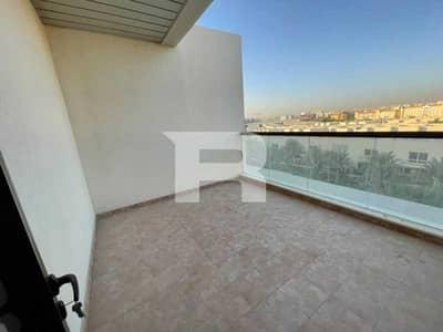 شقة 3 غرف نوم للايجار في المدينة العالمية، دبي - Brand New Townhouses Ready For Move 3BHK
