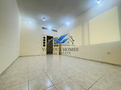 Hot Offer! 2 Bedroom Hall at Airport Road nearby Al Wahda Mall 45-k 4-Payments