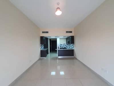Studio for Rent in Muwaileh, Sharjah - No Deposit - 1 Month Free - Huge Studio with balcony in just 28k in Zahia Community -