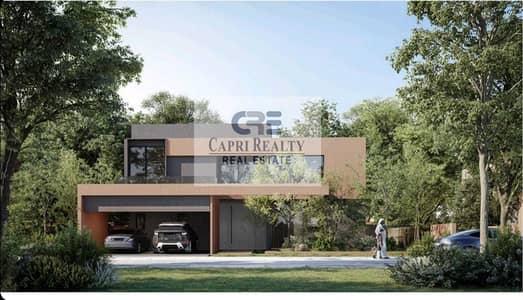 2 Bedroom Villa for Sale in Al Tai, Sharjah - Pay 20% in 1 year  30mins Dubai mall  New villas