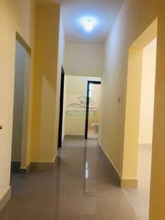 شقة في جنوب الشامخة 2 غرف 38000 درهم - 5458073