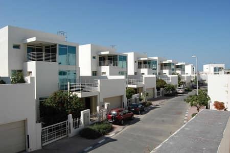 4 Bedroom Villa for Sale in Al Sufouh, Dubai - Vacant  RARE ACACIA 4 BED VILLA FOR SALE -