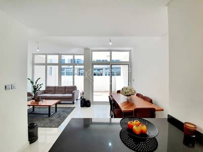 3 Bedroom Villa for Sale in DAMAC Hills 2 (Akoya Oxygen), Dubai - Ready, Cozy 3BR House, No Commission, Payment Plan